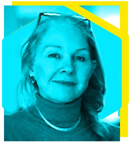 Patricia Charléty
