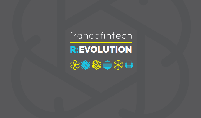 #FFT16 : R:Evolution!