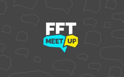 Meetup • L'innovation digitale au service des TPE / PME
