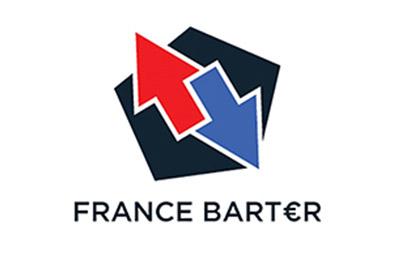member-logos_0000s_0000_france barter