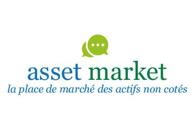 member-logos_0000s_0001_assetmarket