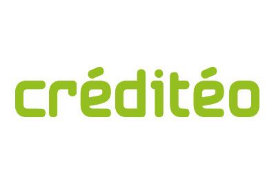 member-logos_0000s_0002_crediteo