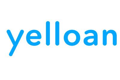 member-logos_0000s_0004_yelloan
