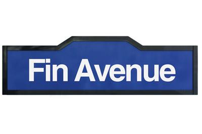 member-logos_0000s_0007_finavenue.jpg