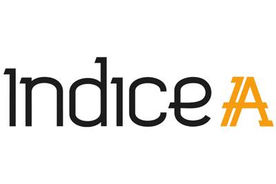 member-logos_0000s_0011_IndiceA (logo-blanc).jpg