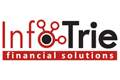 member-logos_0000s_0012_InfoTrie-Financial-Solutions
