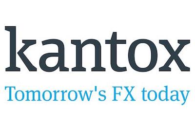 member-logos_0000s_0013_Kantox_Std HD.jpg