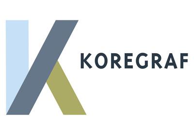 member-logos_0000s_0014_koregraf-Logo.jpg
