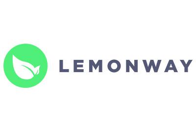 member-logos_0000s_0015_lemonway