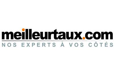 member-logos_0000s_0017_meilleurtuax.jpg