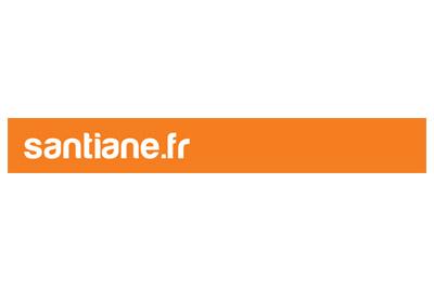 member-logos_0000s_0019_Santiane-logo.jpg