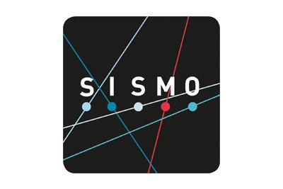 member-logos_0000s_0020_SISMO-LOGO-FINAL.jpg