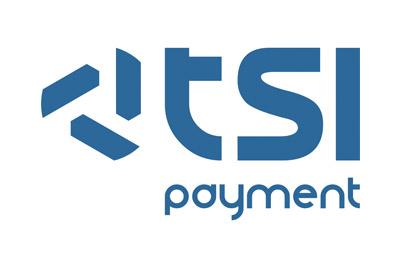 member-logos_0000s_0022_tsi.jpg