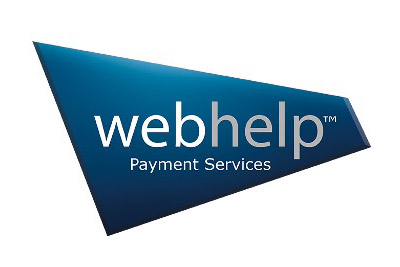 member-logos_0000s_0023_webhelp.jpg
