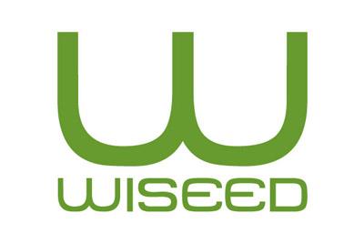member-logos_0000s_0024_wiseed.jpg