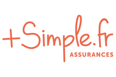 member-logos_0000s_0025_+simple.png