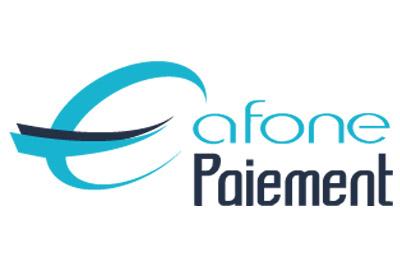 member-logos_0000s_0027_afonepaiement.png