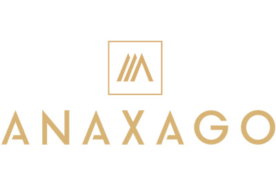 member-logos_0000s_0030_Anaxago.png