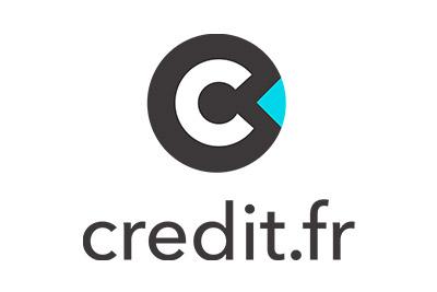 member-logos_0000s_0033_credit.fr.png