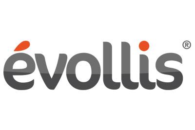 member-logos_0000s_0035_evollis.png