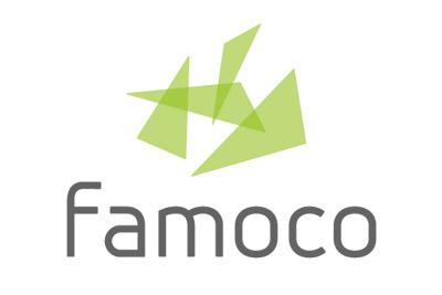 member-logos_0000s_0036_Famoco_Logo_Green.png