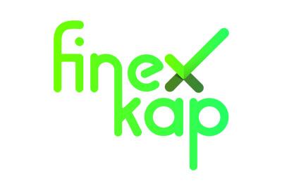 member-logos_0000s_0037_finexkap.png