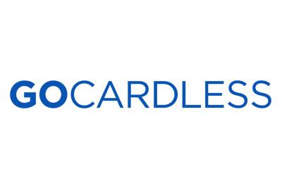 member-logos_0000s_0040_gocardless-blue-rgb_2018_lrg.png