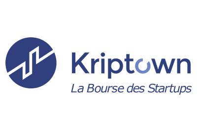member-logos_0000s_0044_Kriptown.png