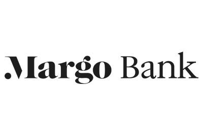 member-logos_0000s_0048_margobank.png