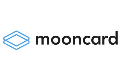 member-logos_0000s_0050_mooncard.png