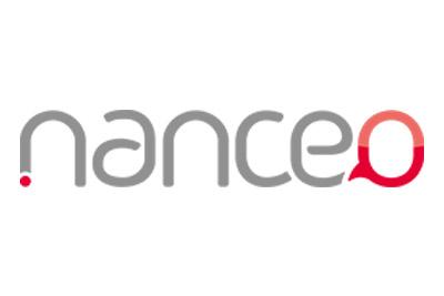 member-logos_0000s_0051_nanceo2.png