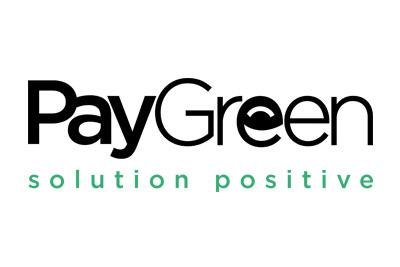member-logos_0000s_0054_paygreen.png