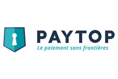 member-logos_0000s_0055_paytop.png