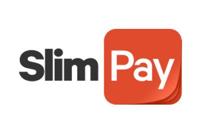 member-logos_0000s_0061_slimpay.png