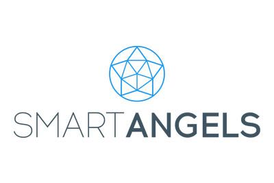member-logos_0000s_0062_SmartAngels_Logo_Couleur.png