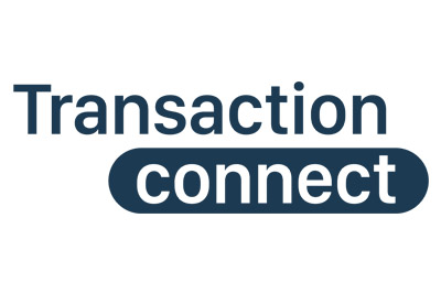 member-logos_0000s_0064_transactionconnect.png