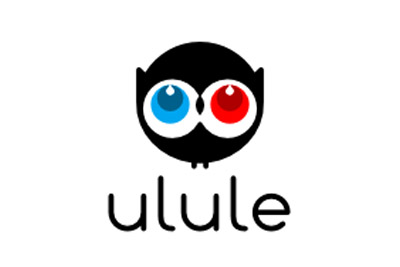 member-logos_0000s_0066_ulule.png