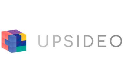 member-logos_0000s_0067_UPSIDEO _ Logo + Typo _ CMJN.png