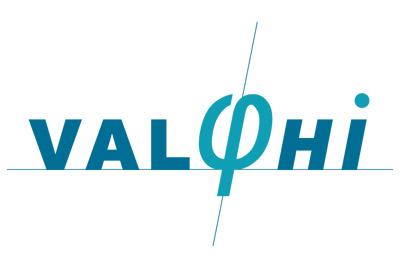 member-logos_0000s_0068_valphi.png