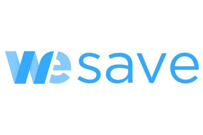 member-logos_0000s_0070_WeSave-blue.png