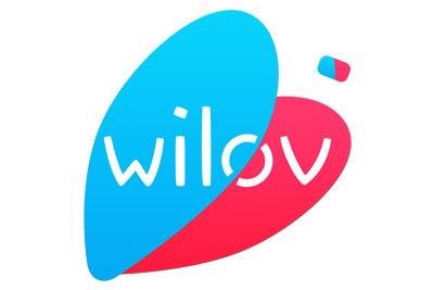 member-logos_0000s_0072_wilov_logo1x.png