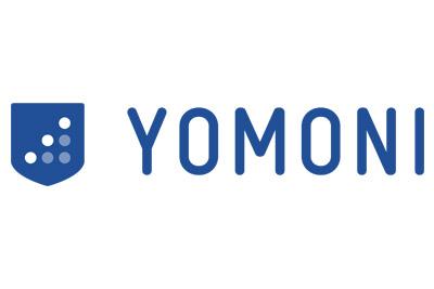 member-logos_0000s_0074_yomoni.png