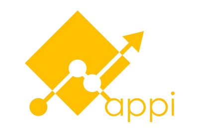 member_0000s_0004_Copie de appi_logo_hd.jpg