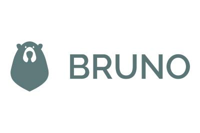 member_0000s_0006_bruno