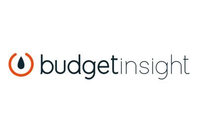 member_0000s_0007_Copie de BudgetInsight.png