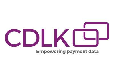member_0000s_0009_Copie de CDLK_logo_baseline-01.png