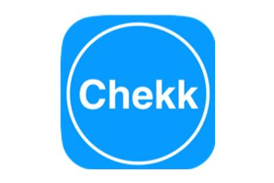 member_0000s_0010_Copie de Chekk logo.png