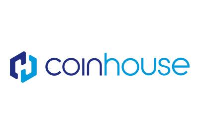 member_0000s_0011_Copie de Coinhouse_logo-01.png