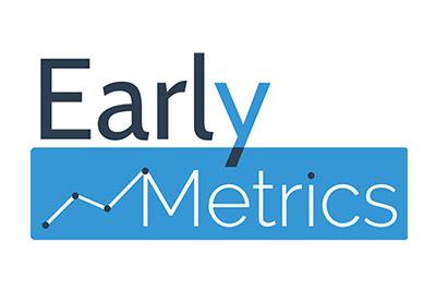 member_0000s_0014_Copie de EarlyMetrics.jpg
