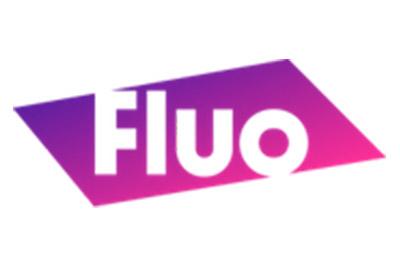 member_0000s_0016_Fluo